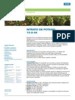 NITRATO-DE-POTASIO.pdf