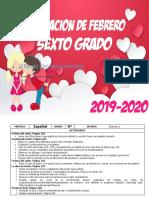 6°Febrero-2020.docx