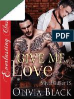 15 BP - Dame Amor.pdf.pdf