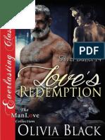 14 BP - Redencion de Amor.pdf.pdf