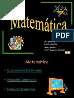 matematica diapositivas.ppt