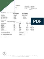 R4164823_290120201601598322847.pdf