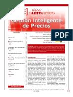 Gestion_inteligente_de_precios