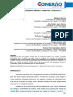 185-PONTES-DE-MADEIRA-Modelos-e-Métodos-Construtivos.-Pág.-1853-1860.pdf
