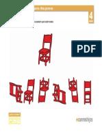 sillas-giratorias-4.pdf
