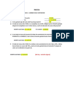 PRACTICA - CASO 03 4d