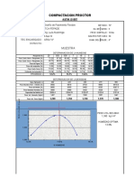 PROCTOR-AR04-PAVIMENTOS-CICLO-II-2019-A-y-B (1)