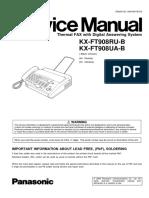 89920455-kx-ft908.pdf