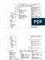 NCP SDKI SIKI SLKI ( NYERI AKUT DEFISIT PERAWATAN DIRI RISIKO INFEKSI ).doc