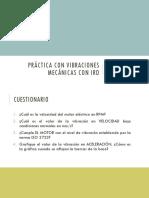 Práctica con vibraciones mecánicas con ird.pdf