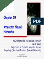 PPTChapter10.pdf