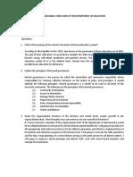 Organizational-Structure q n a - Copy