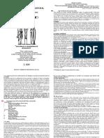 CELEBRACION PASCUAL.pdf