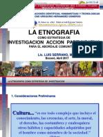 LA_ETNOGRAFIA_COMO_METODO_ABORDAJE_IAP.pdf