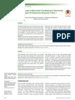453-2324-1-PB (2).pdf
