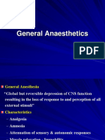 General Anaesthetics.ppt