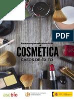 BIOTECNOLOGIA_COSMETICA