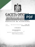PDOT gaceta 007 agosto2015.pdf