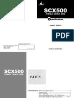 scx500_sp