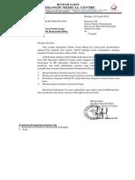 Surat Panitia Penerima Karyawan.pdf