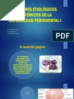 FACTORES ETIOLÓGICOS Y SISTÉMICOS I.pptx