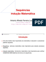 md_4SequenciaEInducaoMatematica