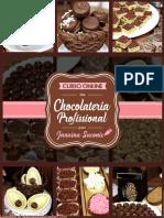 Apostila Chocolateria-1