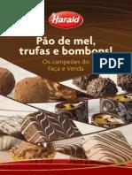 facaevenda.pdf · versão 1-1.pdf
