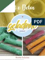 GeladinhoLucrativoFitDetoxv001P.pdf
