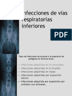 Infecciones de via respiratoria inferiores.ppt