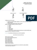 Buddho - Nivel 1.pdf