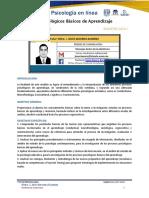 programacion 0205.pdf