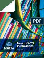Informe_OMT.pdf