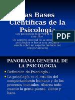 214092442-Bases-Cientificas-Psicologia.ppt