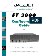 FT3000-Configuration_A7 (2) PT AIPE