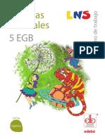 5TO-EGB-CUADERNO-DE-TRABAJO-DE-CIENCIAS-NATURALES