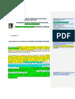 1.0 Primera lectura RESALTADA.docx