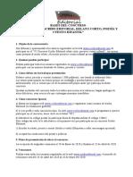 BASES-VI-CONCURSO-scriboeditorial