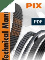 Belt Manual
