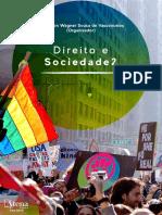 A_Revolucao_dos_Bichos_e_os_Porcos_do_Di.pdf