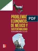 Problemas económicos de México y sustentabilidad (7a. ed.).pdf