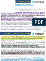 S14 Guía Instructiva 7 Reportaje Televisivo 2019-2 (1)