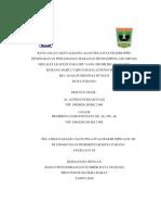 1. COVER dr. AGNESI NURZAKYYAH.docx