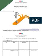 tok-essay-work-book-courseleap-2019 (new)