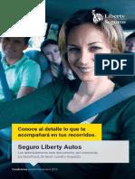 Clausulado General Autos_Noviembre2019.pdf