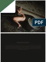 Portfolio_Paolo Porto_