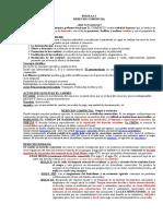 RESUMEN DE COMERCIAL.doc