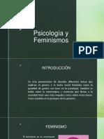 PresentaciónSecualidadyGenero.pptx