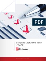 sw_5_steps_to_capture_the_value_of_sop