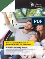 Anexos Uso Red .pdf